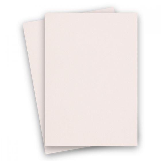 Curious Metallic Pink Quartz (1) Paper -Buy at PaperPapers