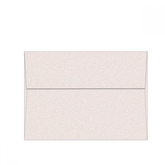 Curious Metallic Pink Quartz0 Envelopes -Buy at PaperPapers