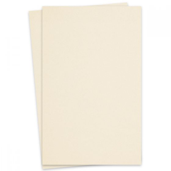 Curious Metallic Poison Ivory (1) Paper Offered by PaperPapers