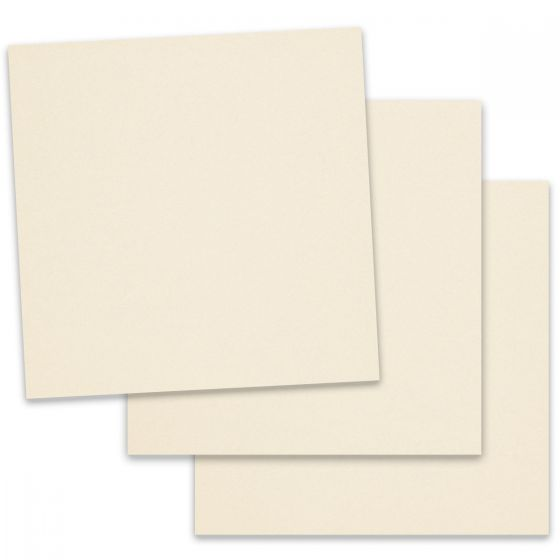 Curious Metallic Poison Ivory (5) Paper -Buy at PaperPapers