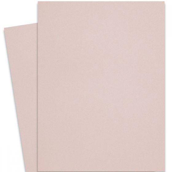 Curious Metallic Rose Gold (1) Paper Available at PaperPapers