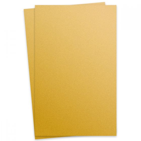 Curious Metallic Super Gold (1) Paper Offered by PaperPapers
