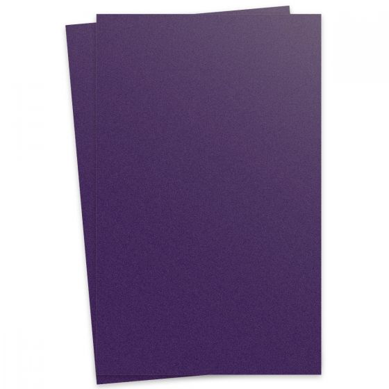 Curious Metallic Violette (1) Paper Available at PaperPapers