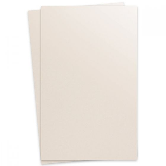 Curious Metallic Virtual Pearl (1) Paper -Buy at PaperPapers