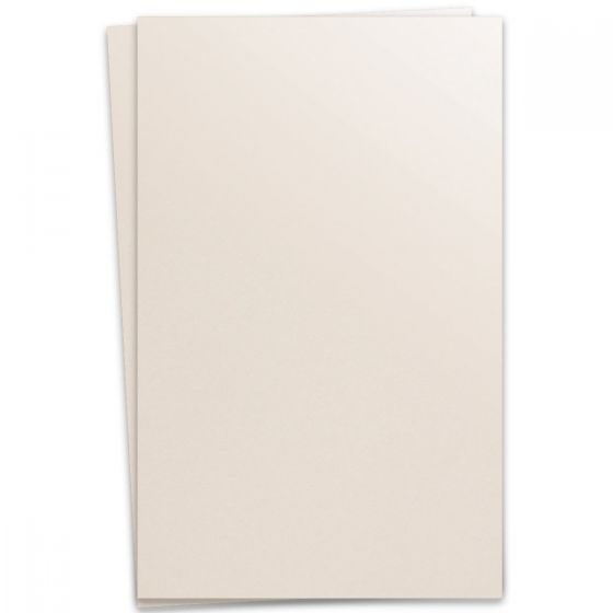 Curious Metallic Virtual Pearl0 Paper -Buy at PaperPapers