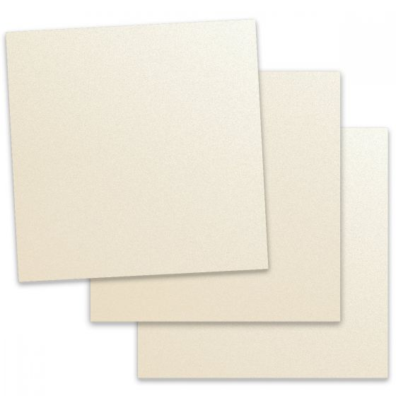 Curious Metallic White Gold (5) Paper Available at PaperPapers