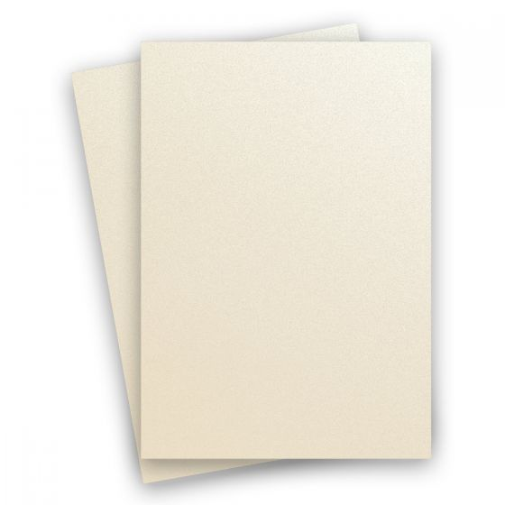 Curious Metallic White Gold (1) Paper -Buy at PaperPapers