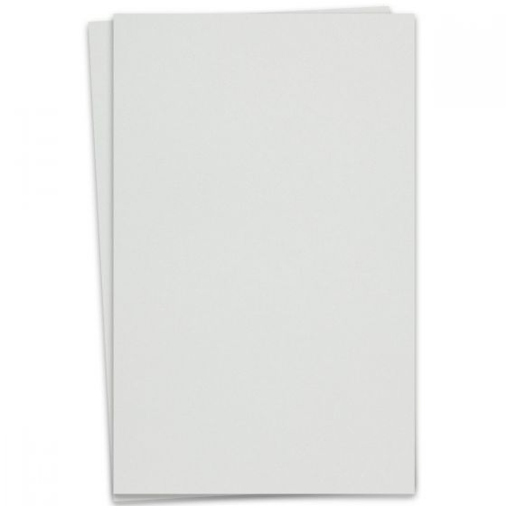 Curious Metallic White Silver (1) Paper Available at PaperPapers
