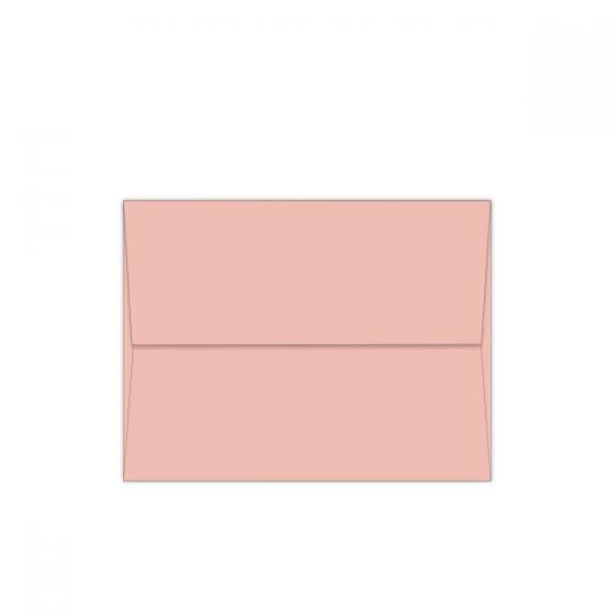 Basis Coral (2) Envelopes Order at PaperPapers