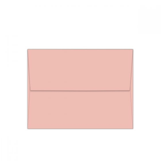Basis Coral (2) Envelopes -Buy at PaperPapers