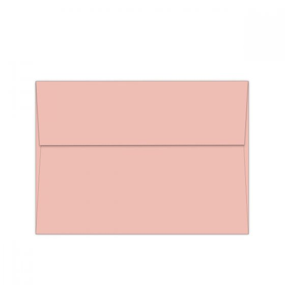 Basis Coral (2) Envelopes Purchase from PaperPapers