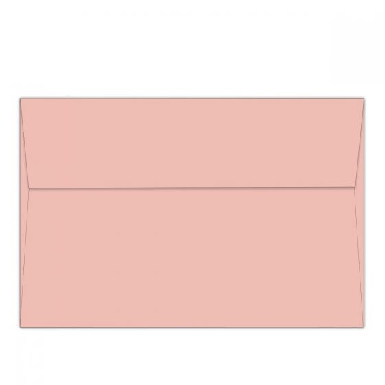 Basis Coral (2) Envelopes Shop with PaperPapers