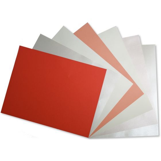 2PBasics  (4) Variety Packs -Buy at PaperPapers