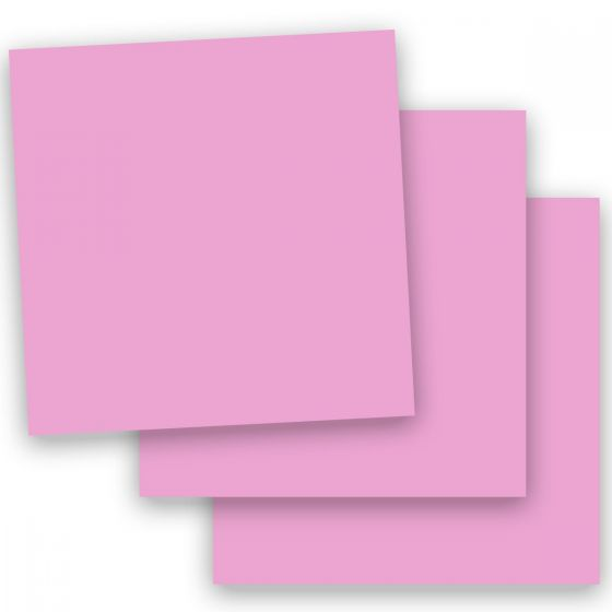 Poptone Cotton Candy (2) Paper Available at PaperPapers