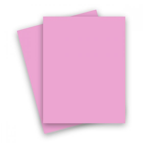 Poptone Cotton Candy (2) Paper -Buy at PaperPapers