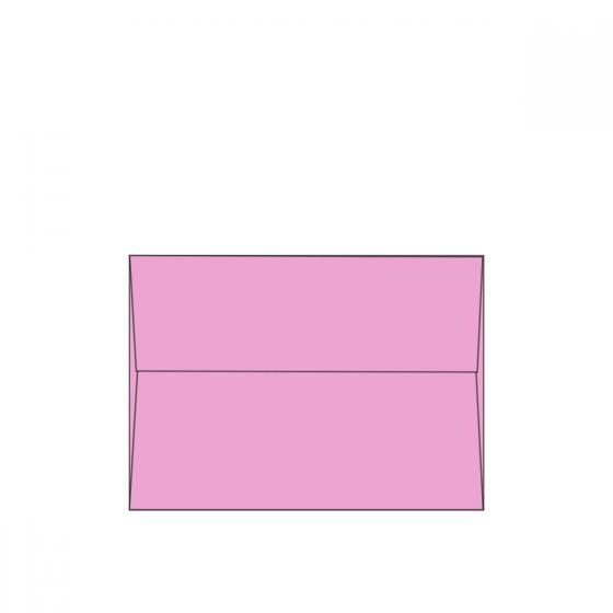 Poptone Cotton Candy (2) Envelopes Available at PaperPapers