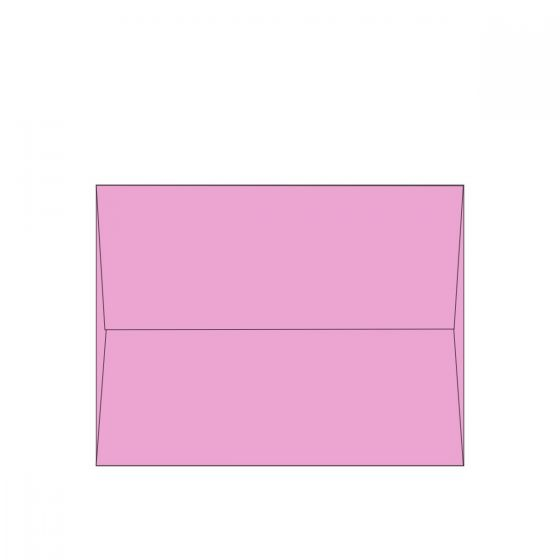Poptone Cotton Candy (2) Envelopes Find at PaperPapers
