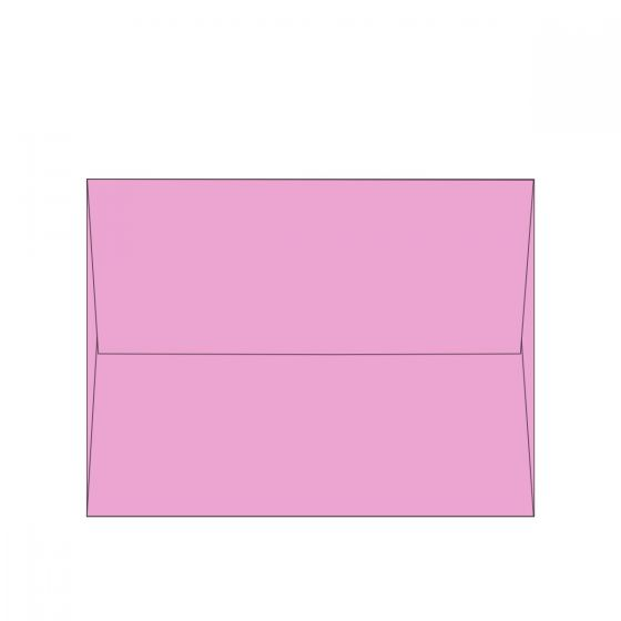 Poptone Cotton Candy (2) Envelopes -Buy at PaperPapers