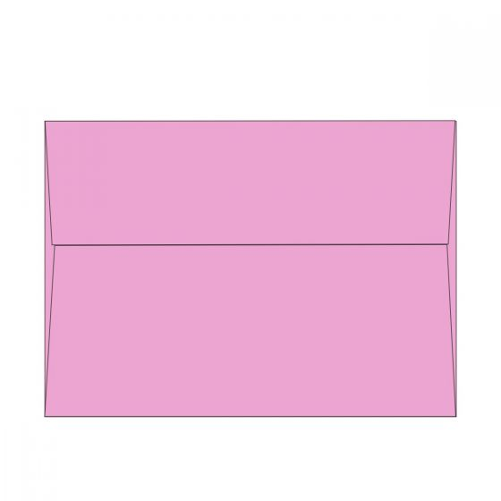 Poptone Cotton Candy (2) Envelopes Offered by PaperPapers