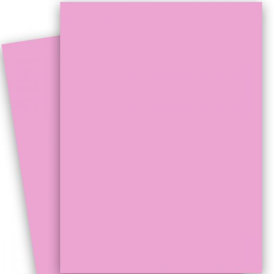 Poptone Cotton Candy (2) Paper Order at PaperPapers