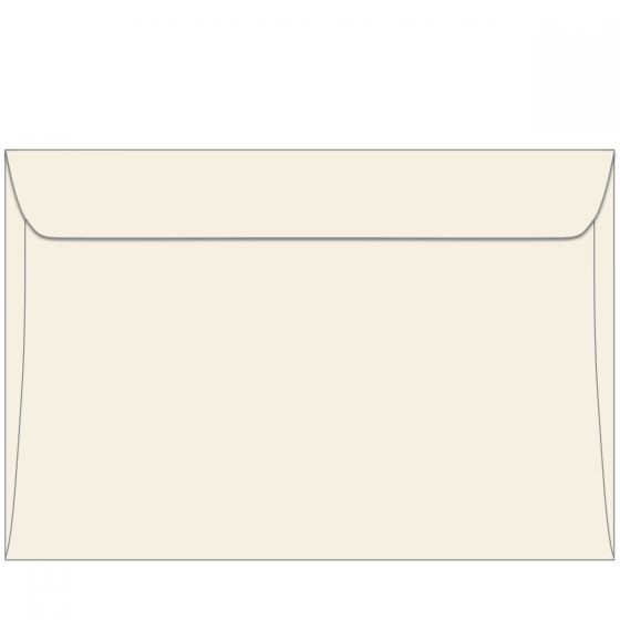 Cougar Natural (2) Envelopes -Buy at PaperPapers