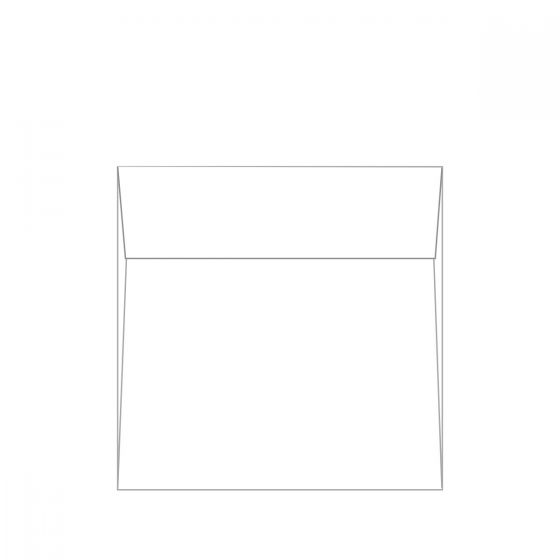 Cougar White (2) Envelopes -Buy at PaperPapers