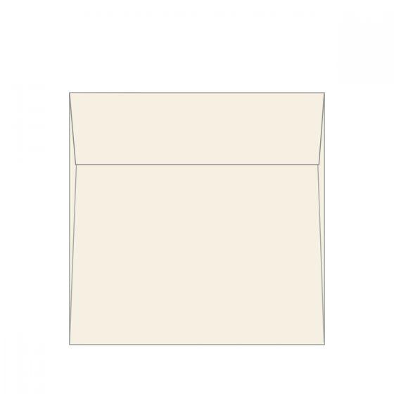 Cougar Natural (2) Envelopes Order at PaperPapers