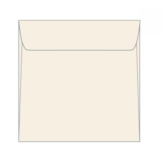Cougar Natural (2) Envelopes Find at PaperPapers