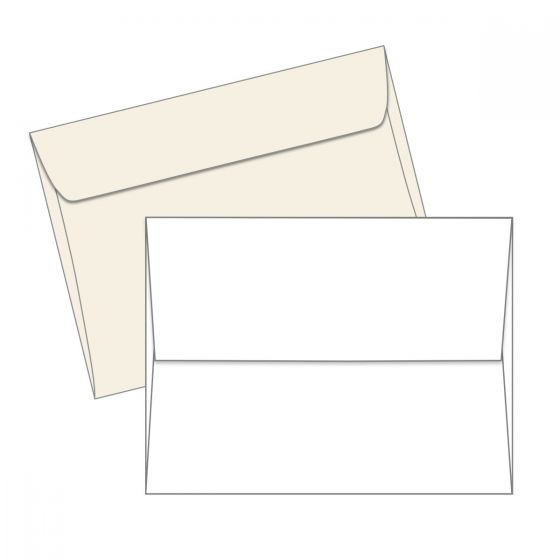 Cougar  (1) Envelopes Available at PaperPapers