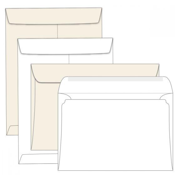 Cougar  (1) Envelopes Find at PaperPapers