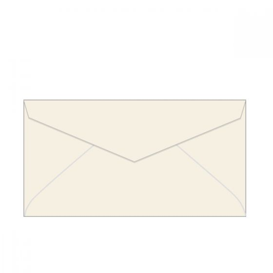 Cougar Natural (1) Envelopes -Buy at PaperPapers