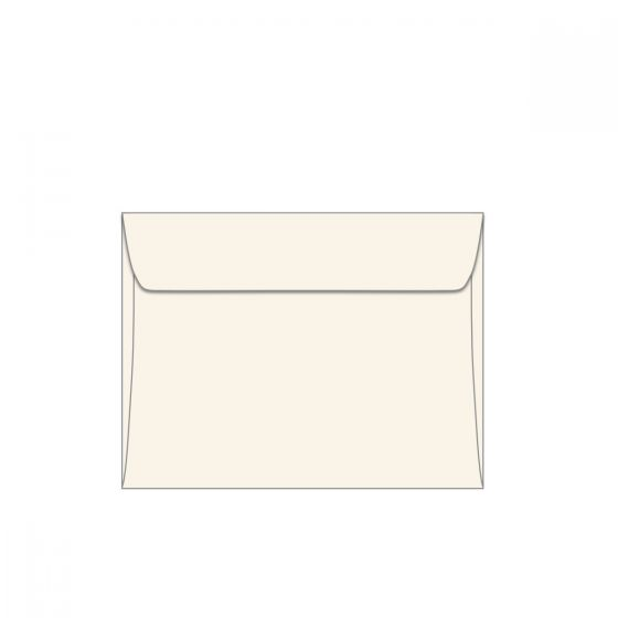 Cougar Natural (2) Envelopes Available at PaperPapers