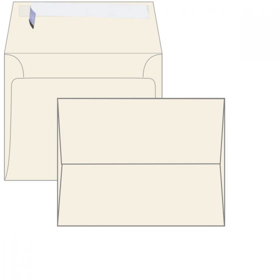 Cougar Natural (1) Envelopes Purchase from PaperPapers
