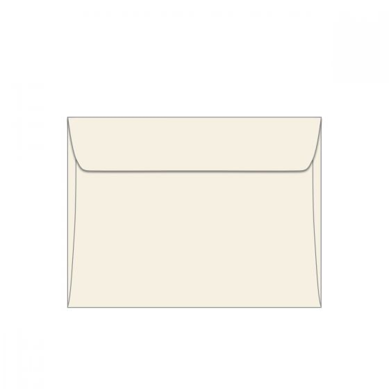 Cougar Natural (2) Envelopes Purchase from PaperPapers