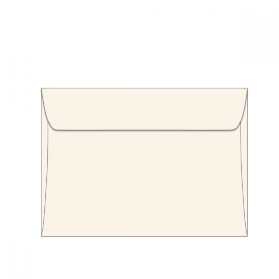Cougar Natural (1) Envelopes Offered by PaperPapers
