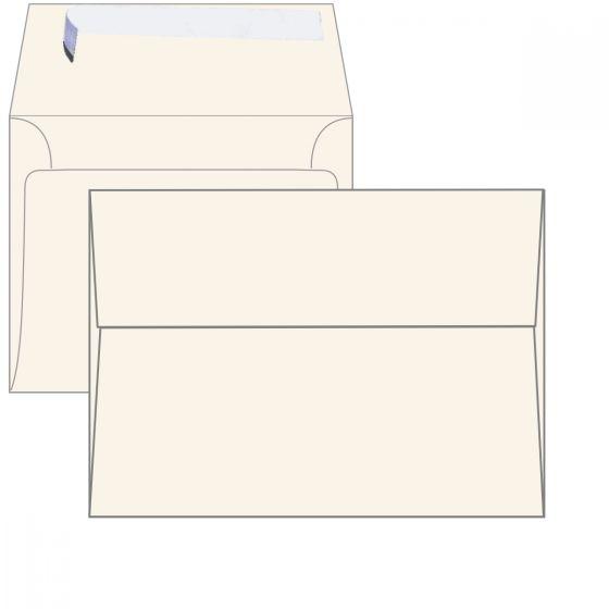 Cougar Natural (1) Envelopes Find at PaperPapers
