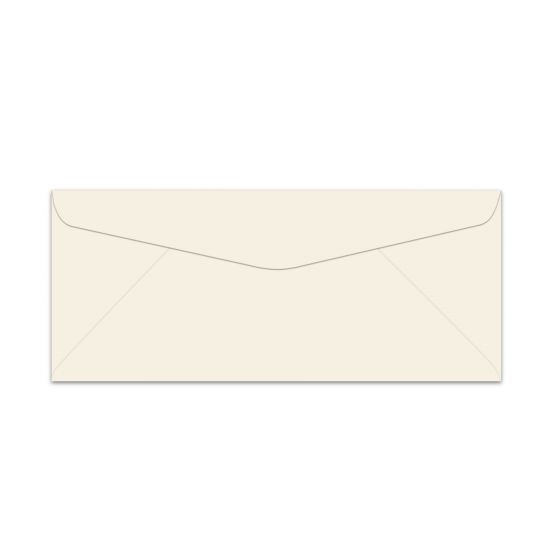 Cougar Natural0 Envelopes Order at PaperPapers