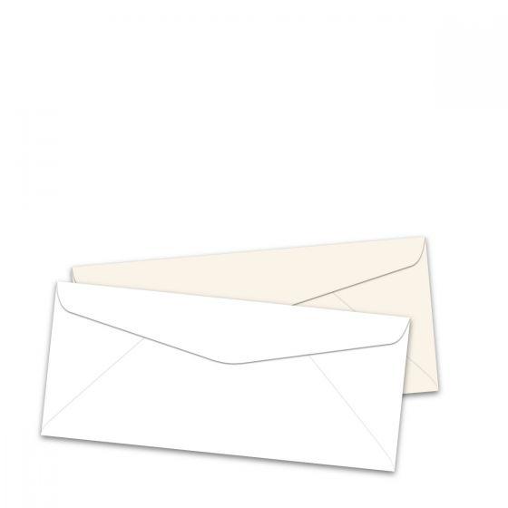 Cougar  (2) Envelopes Order at PaperPapers