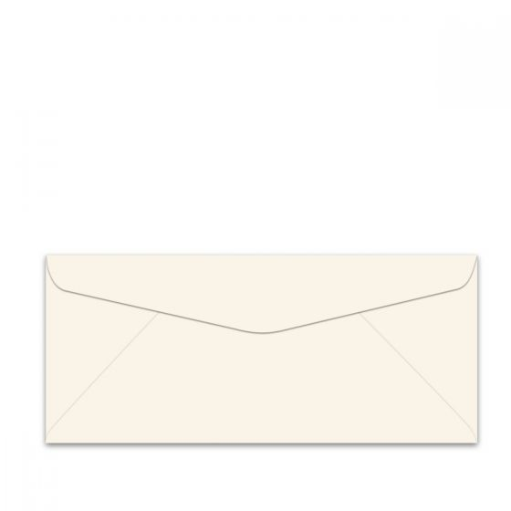 Cougar Natural0 Envelopes Available at PaperPapers