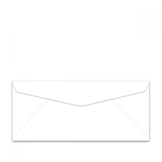 Cougar White0 Envelopes -Buy at PaperPapers