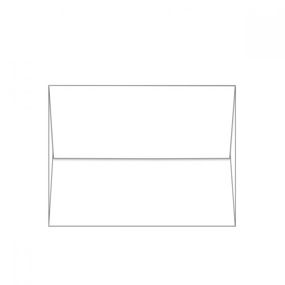 Cougar White0 Envelopes Order at PaperPapers