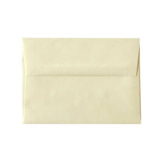 Opaque Cream (2) Envelopes Available at PaperPapers