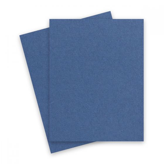 Crush Blue Lavender (3) Paper Purchase from PaperPapers
