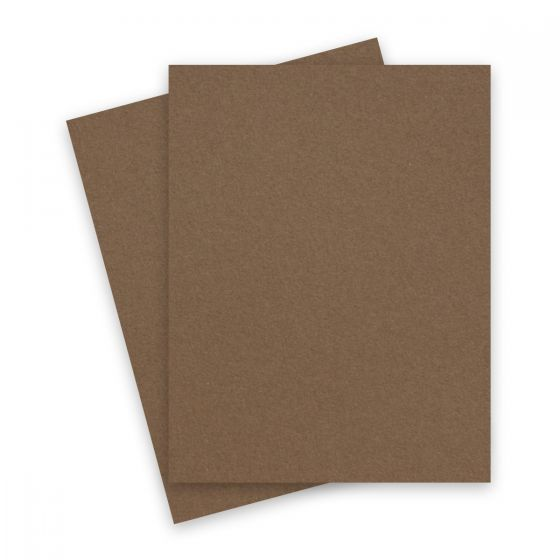 Crush Hazelnut (3) Paper Available at PaperPapers