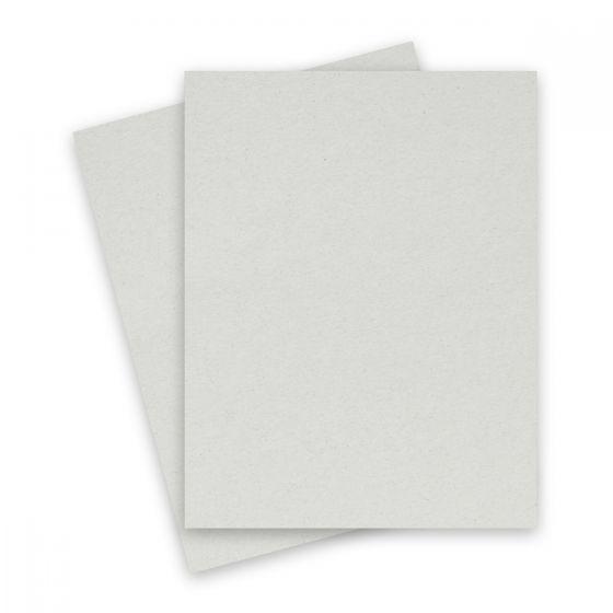 Crush Natural Citrus (3) Paper Order at PaperPapers