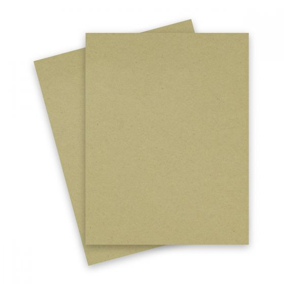 Crush Olive (3) Paper -Buy at PaperPapers