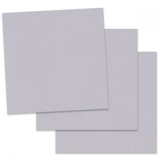 Crush White Grape (3) Paper Available at PaperPapers