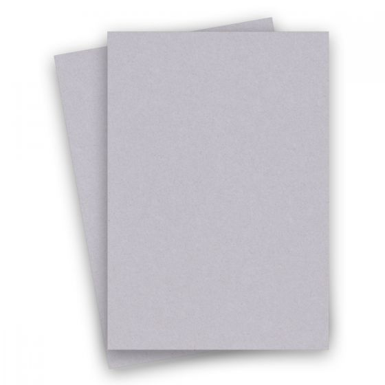 Crush White Grape (3) Paper -Buy at PaperPapers