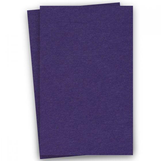 Basis Dark Purple (2) Paper -Buy at PaperPapers