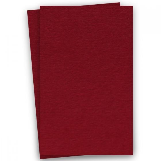 Basis Dark Red (2) Paper Offered by PaperPapers